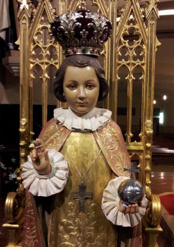 Nen_Jesus_de_Praga