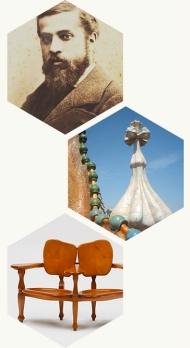 Congres_Gaudi