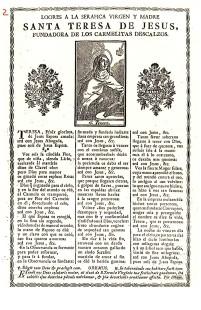Teresa loores 1899c Gogistes valencians