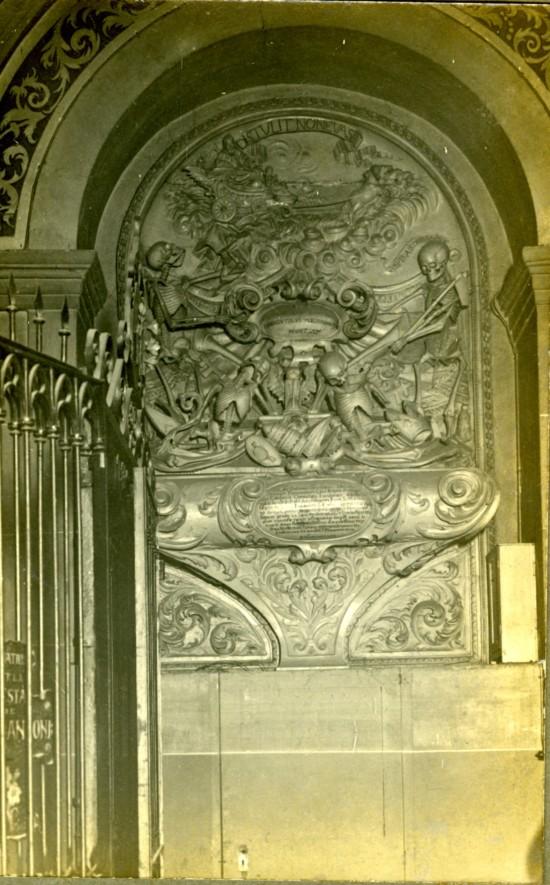 InteriorJosepets1927