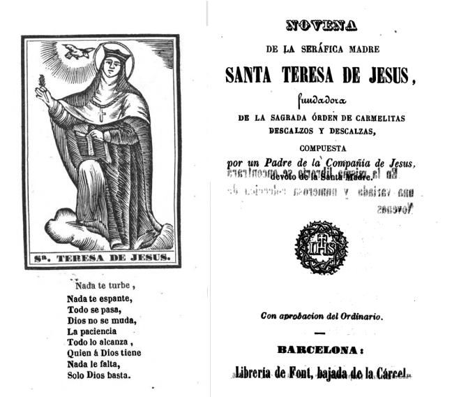 Novena_1856