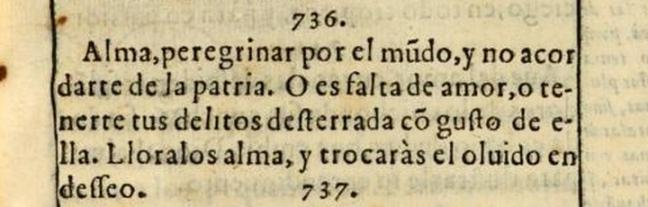 Boixadors1650