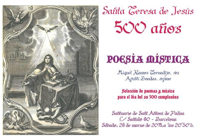 concert_poetic_franciscans