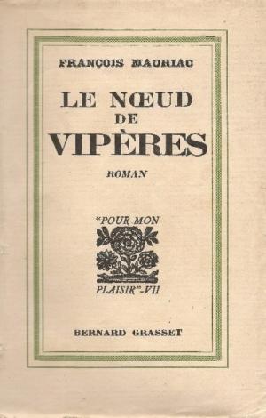 noeud1932