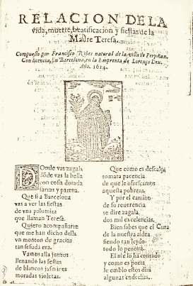 Francesc Ribes (1614)1