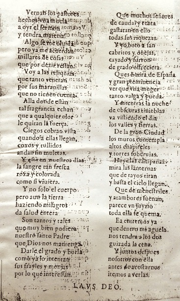 Francesc RIbes (1614)3