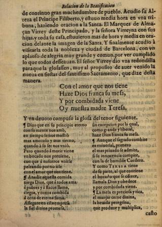 J. Dalmau, Relación [...], f. 3v