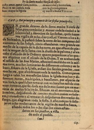 J. Dalmau, Relación [...], f. 4